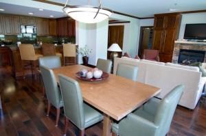 ritz-prod1-livingroom1
